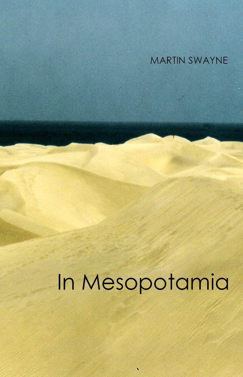 In Mesopotamia